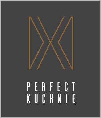 Perfect Kuchnie - Ekskluzywny Wymiar Kuchni, Meble Kuchenne Oława